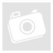 Twix tejcsokoládé 50 g