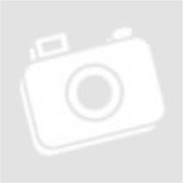 Halls 33,5g cool extra strong